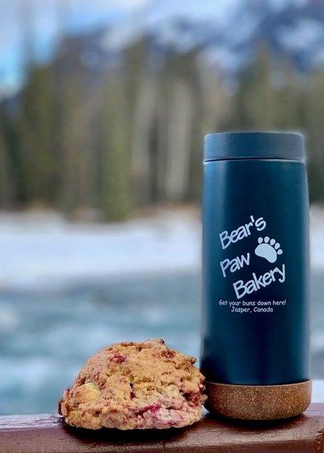 Best Travel Mug Ever - Spill Proof!